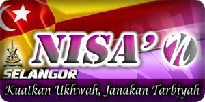 LOGO Selangor copy