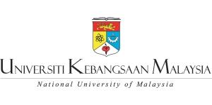 UKM_logo2_4C_teks-hitam