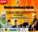 iklanevent.jpg