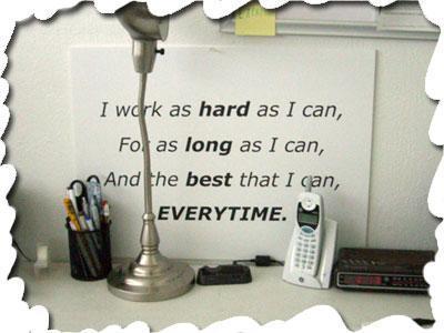 work-hard.jpg