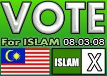 vote_pru12.jpg