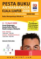 img_klibf2008.png