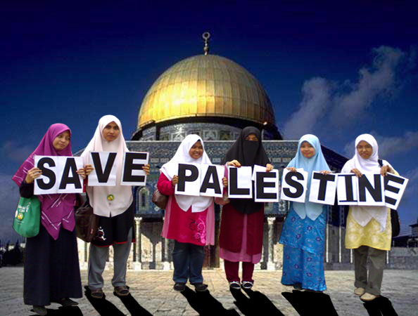 save-palestine1