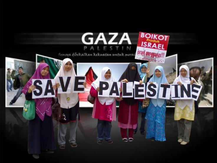 save-palestine2