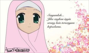 senyum_002