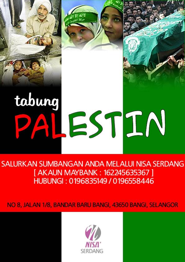 tabung-palestin-v1