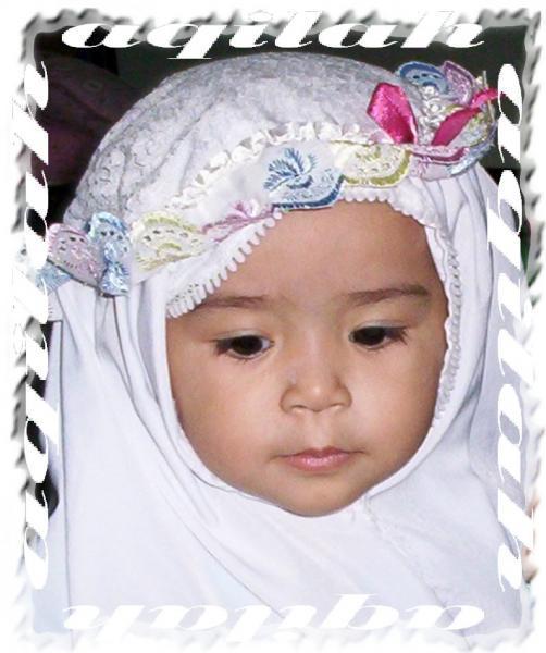 aaqilah