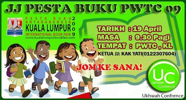 banner_jj_pesta_buku_uc_copy
