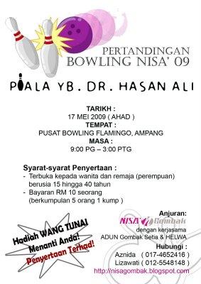 handbill_bowling_3_