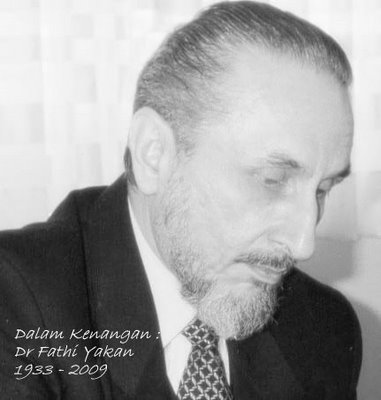 fathi_yakan