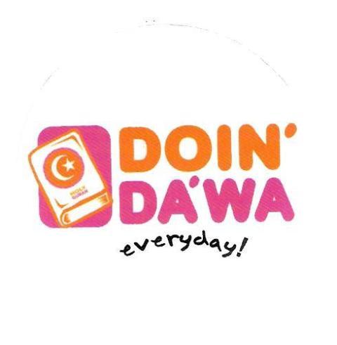 da'wa
