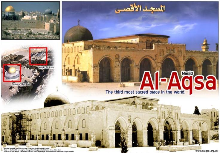 102-mosque-Masjid%20al-Aqsa%204-181648