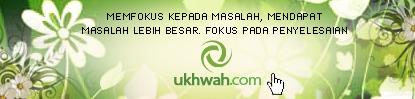 sigukhwahcom13