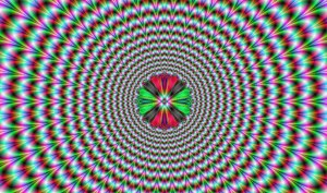 02-wd0909-Optical-Illusions