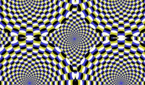 05-wd0909-Optical-Illusions