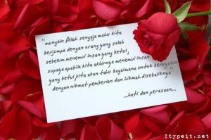 kad_cinta