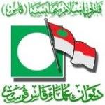 logo.profile.pasFB