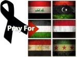pray-for-irak-suriah-mesir-libya-yaman-palestina